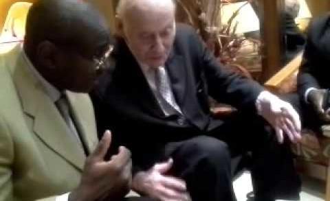 2015/09/12 Entretien avec prédicateurs ABidjan – English/French